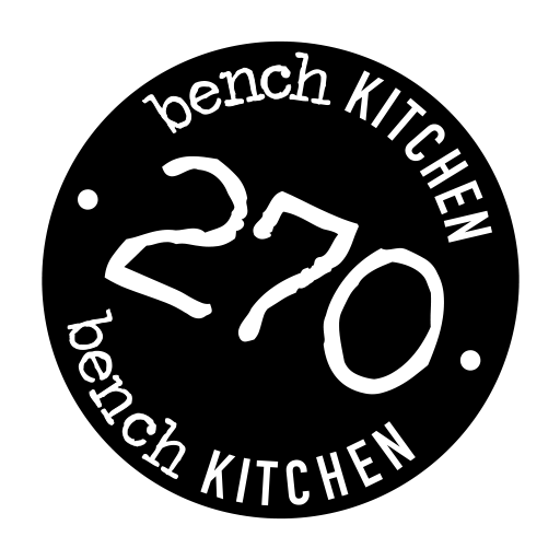 Home Eat At Bench Kitchen